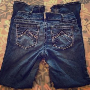 Ariat Jeans 31R